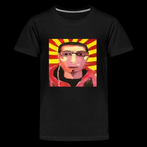 Arch Alchemist - Kids' Premium T-Shirt