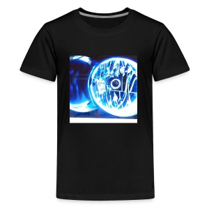 Have fun - Kids' Premium T-Shirt