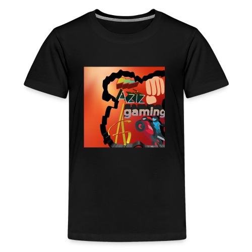 20180331 190309 - Kids' Premium T-Shirt