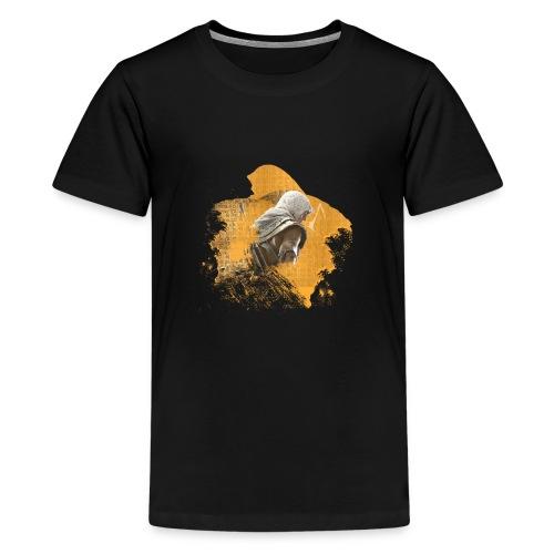 Assassin creed Origins - Kids' Premium T-Shirt
