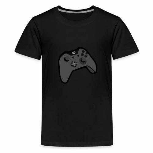 mruch - Kids' Premium T-Shirt