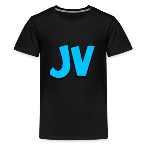 JVmerch - Kids' Premium T-Shirt