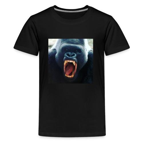 IMG 20171105 143810 960chi - Kids' Premium T-Shirt