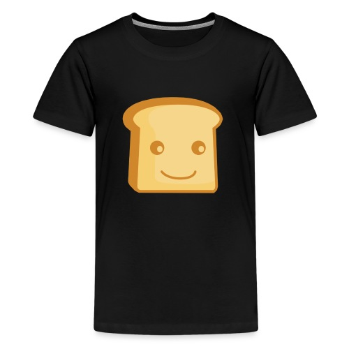 Toast Merch - Kids' Premium T-Shirt
