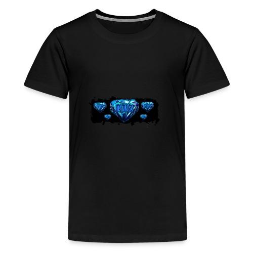 pop - Kids' Premium T-Shirt
