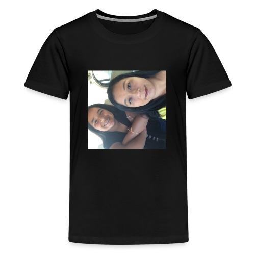 IMG 1675 - Kids' Premium T-Shirt