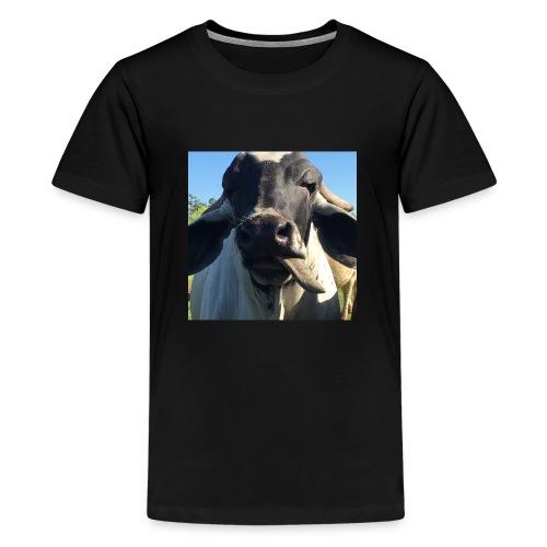 Brahman - Kids' Premium T-Shirt
