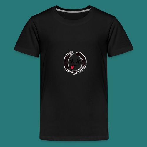 KB Nation™© - Kids' Premium T-Shirt
