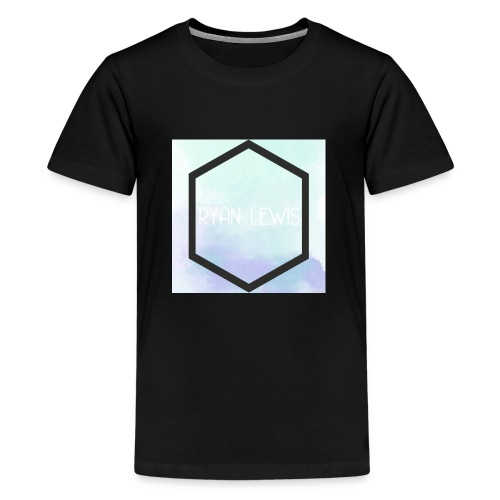 IMG_0357 - Kids' Premium T-Shirt
