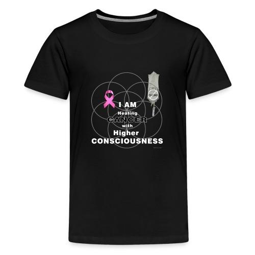 HealingTees CANCER - Kids' Premium T-Shirt