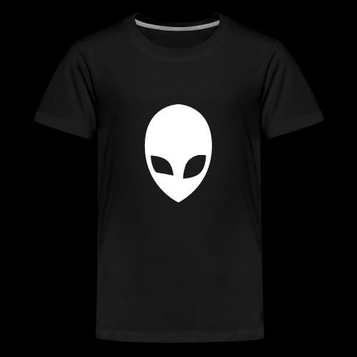 Outsider - Kids' Premium T-Shirt