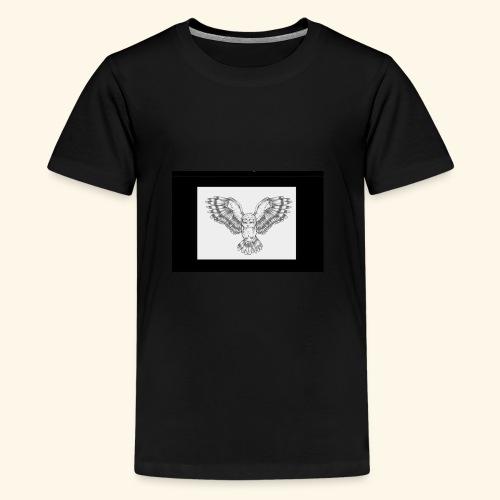 Accurate - Kids' Premium T-Shirt