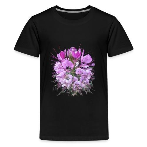 Bloom! - Kids' Premium T-Shirt