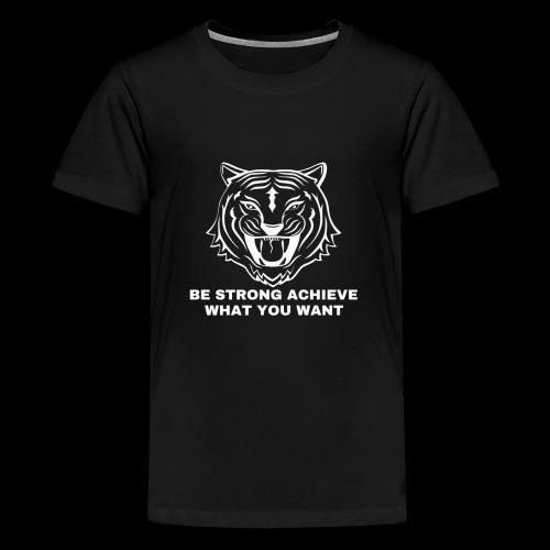 INPIRED - Kids' Premium T-Shirt