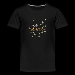 dard - Kids' Premium T-Shirt