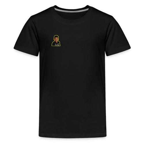 Prodogy Kid Gaming Merch - Kids' Premium T-Shirt