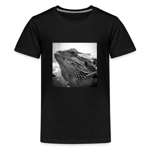 IMG 20171125 135136 767 - Kids' Premium T-Shirt