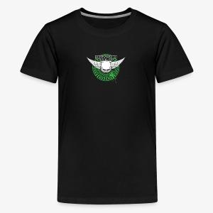 deacon one #1 - Kids' Premium T-Shirt