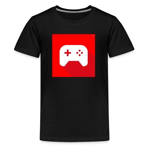 game for dayzzzzzzzzz JAM - Kids' Premium T-Shirt