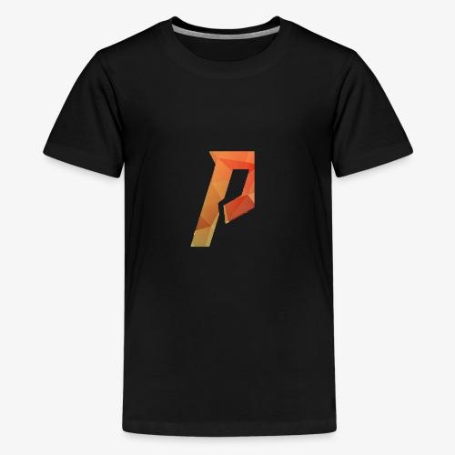 EVOL Python - Kids' Premium T-Shirt