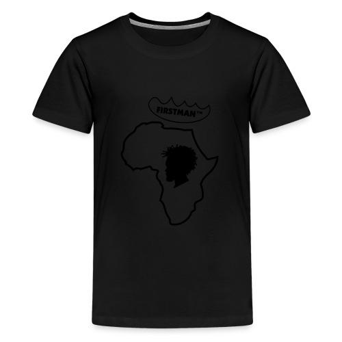 13639992 - Kids' Premium T-Shirt
