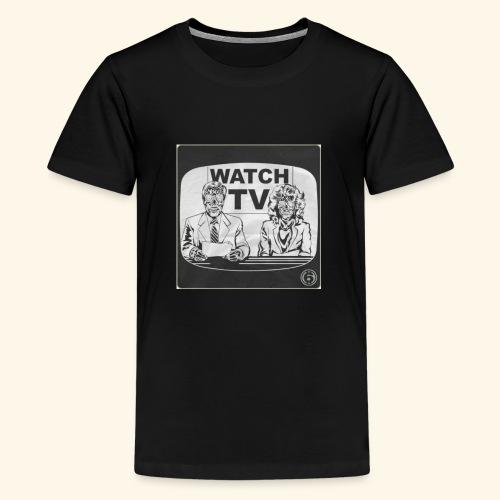 Conform - Kids' Premium T-Shirt