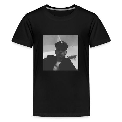 EadrictA - Kids' Premium T-Shirt