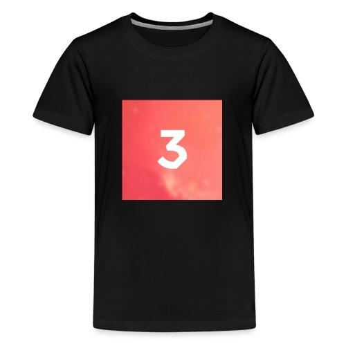 Daribaby - Kids' Premium T-Shirt