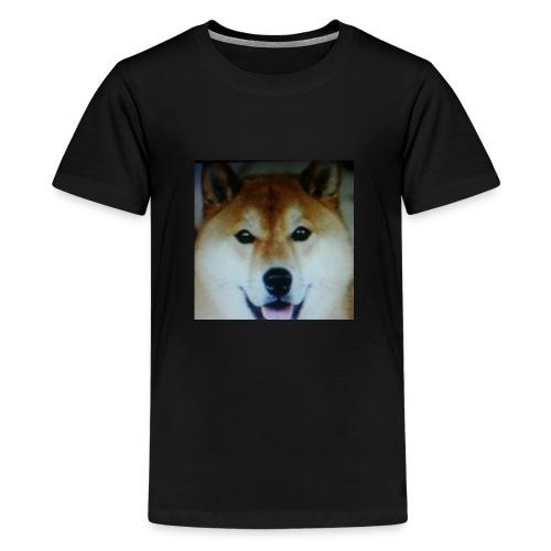 Dr.seesoul - Kids' Premium T-Shirt