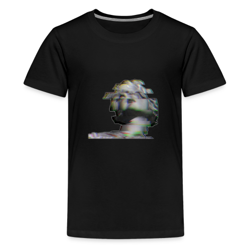 imperfections - Kids' Premium T-Shirt