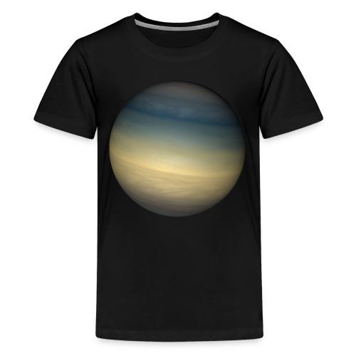 Nibiru - Kids' Premium T-Shirt