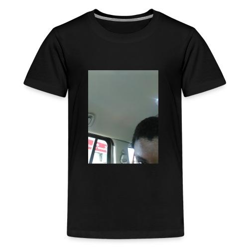 Joseph - Kids' Premium T-Shirt