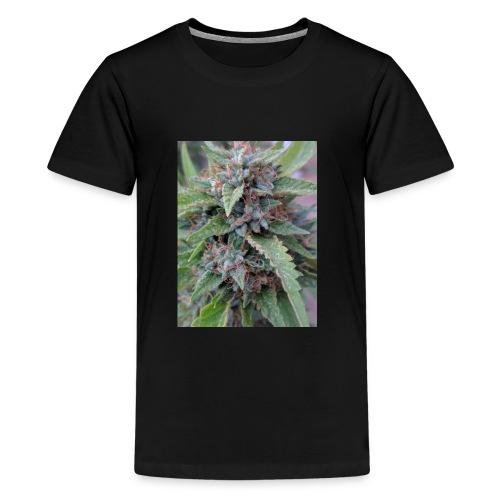 Skywalker OG - Kids' Premium T-Shirt