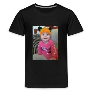 Baby onzie - Kids' Premium T-Shirt