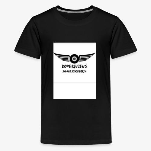 IMG 0194 - Kids' Premium T-Shirt