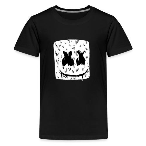 Marshmello - Kids' Premium T-Shirt