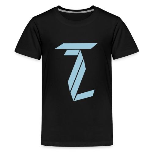 TL - Kids' Premium T-Shirt