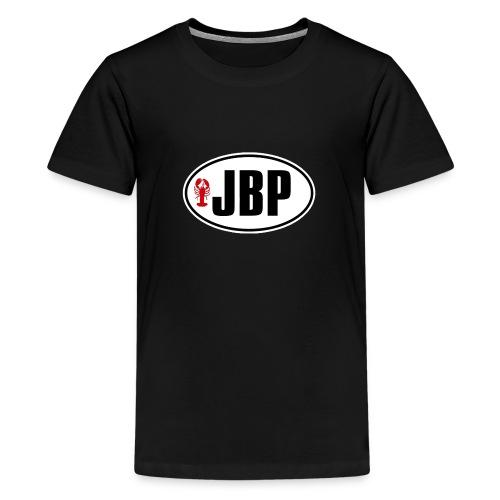 JBP - Kids' Premium T-Shirt