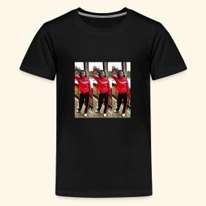 FB IMG 1509164325061 - Kids' Premium T-Shirt
