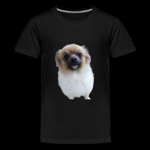 Cujo The Dog - Kids' Premium T-Shirt
