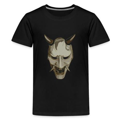 oni - Kids' Premium T-Shirt