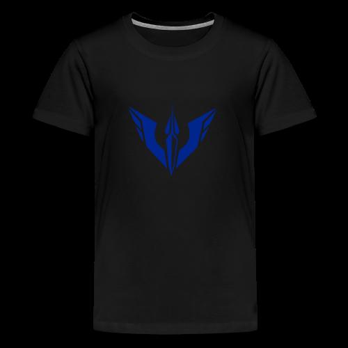 Classic DoomBlazer Merch - Kids' Premium T-Shirt