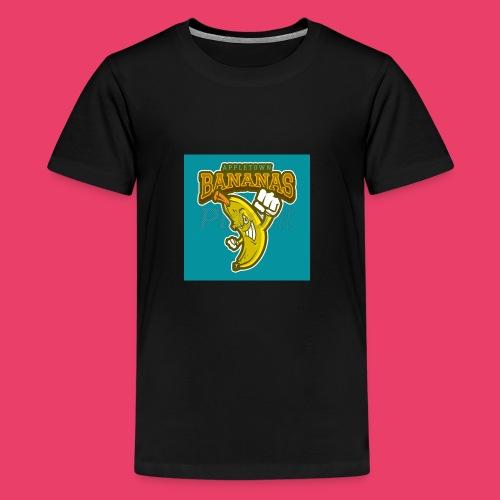 Let's Good - Kids' Premium T-Shirt