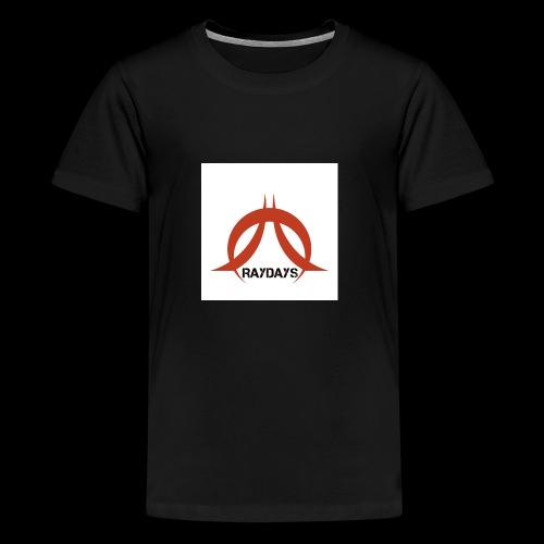 RayDays - Kids' Premium T-Shirt