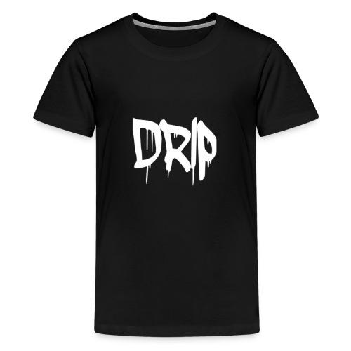 DRIP - Kids' Premium T-Shirt