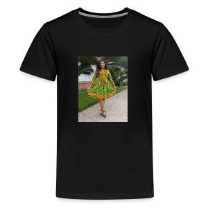 customize t shirt - Kids' Premium T-Shirt