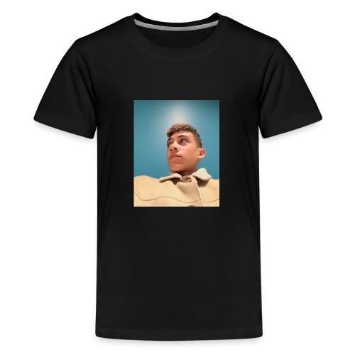 IMG 1586 - Kids' Premium T-Shirt