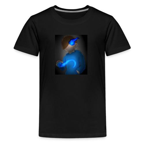 MY DEMONS - Kids' Premium T-Shirt