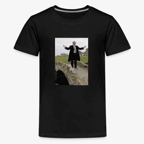 57484776 - Kids' Premium T-Shirt