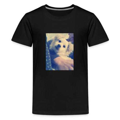 Mimi - Kids' Premium T-Shirt